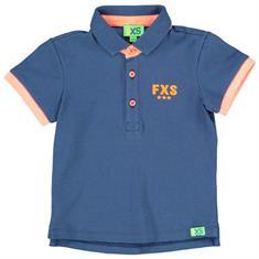 Funky xs boy BS Polo Jeans