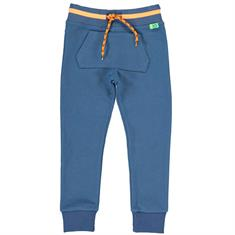Funky xs boy BS Surf Jogger Jeans