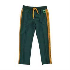 Funky xs boy Bss1 sport pants Groen