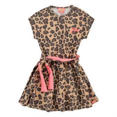 Funky xs gir BWLEOPARDSS Leopard