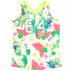 Funky xs girls 904.99.0002 Diverse kleuren