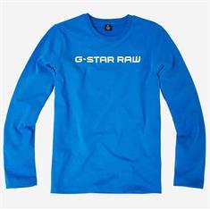 G-star B 45 Kobaltblauw