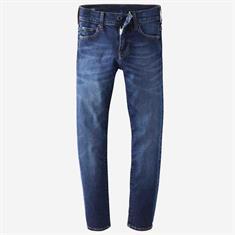 G-star B 46 Jeans