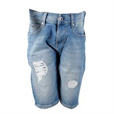 G-star B 462 Jeans