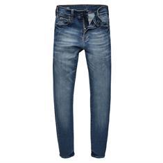 G-star B SQ22057 Jeans