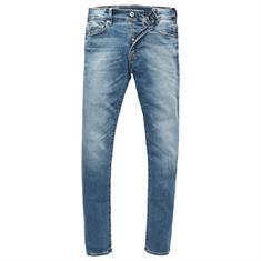 G-star B SR22087 Jeans
