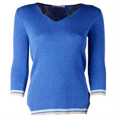 Gaudi 811FD53006 Kobaltblauw