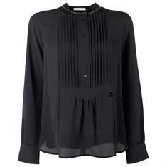 Gaudi jeans 64BD47200 Zwart