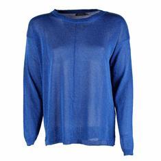 Geisha 000650 Kobaltblauw