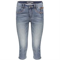 Geisha 000810 Jeans