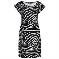 Geisha 000902 Zebra