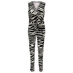 Geisha 000999 Zebra