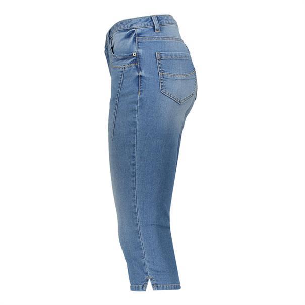 Geisha 01001-10 Jeans