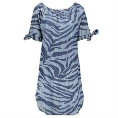 Geisha 07005-10 Zebra