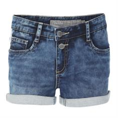 Geisha 81021 Jeans