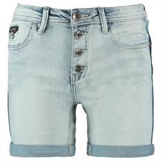 Geisha 91023-10 Jeans