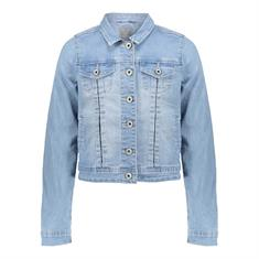 Geisha kids 000830 Jeans