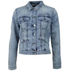 Geisha kids 85012k Jeans