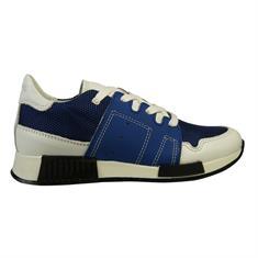 Giga boys A11T37 Kobaltblauw