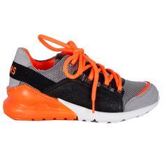 Giga boys G3062 Oranje