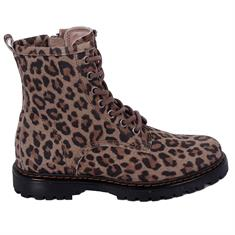 Giga Girls G3152 Leopard