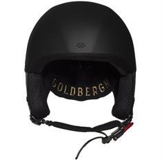 Goldbergh Bold 900 Zwart
