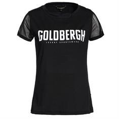 Goldbergh Cerridwen 900 Zwart