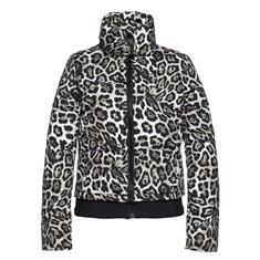 Goldbergh GB0910192/000 Leopard