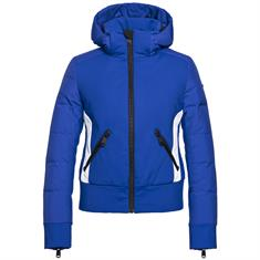 Goldbergh GB1611204/000 Blauw