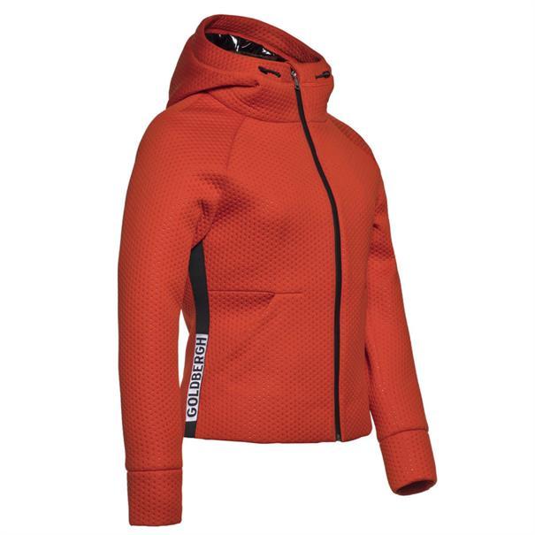 Goldbergh GB2210201/000 Oranje