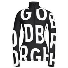 Goldbergh GB3013183/000 Zwart