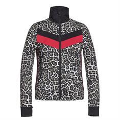 Goldbergh GB3213193/000 Leopard