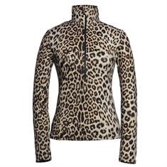 Goldbergh GB3610183/000 Leopard