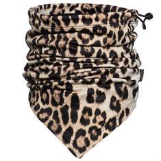 Goldbergh GB3611183/000 Leopard