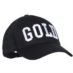 Goldbergh GB8010191 Wit