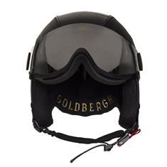 Goldbergh Glam 900 Zwart