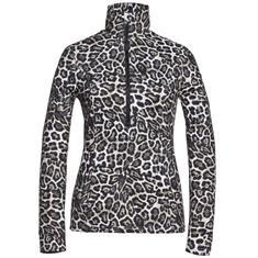 Goldbergh Lilja 237 Leopard