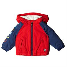 Guess boy 500.60.0003 Rood