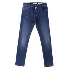 Guess boy L74A13 D2R70 Jeans