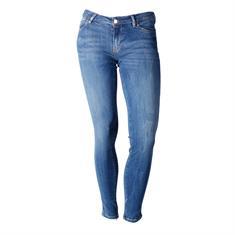 Guess Ecfm Jeans