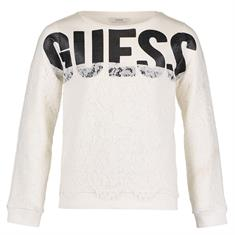 Guess girl J83Q05 K7E90 Wit