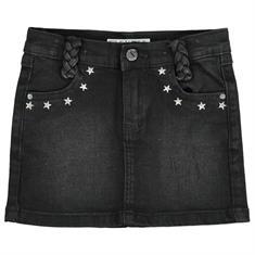 Guess girl K83D14 D37C0 Jeans