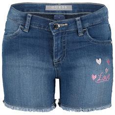 Guess girl K92d03d3me0 Jeans