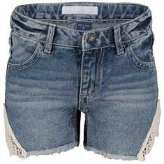 Guess girl Mlaw Jeans