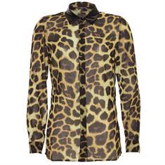 Guess Pn89 Leopard