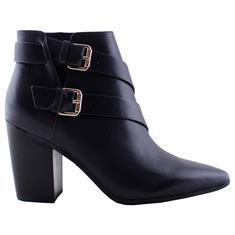 Guess schoen FLHEA3 LEA3 Donkerblauw