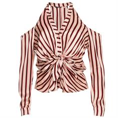 Guess St54 Rood dessin