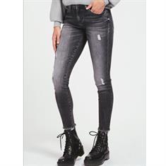 Guess W0BA99 D466B Jeans