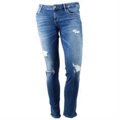 Guess W838AB8 D38R0 Jeans