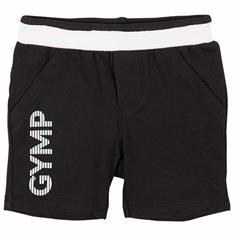 Gymp boys 400-9238-20 Zwart